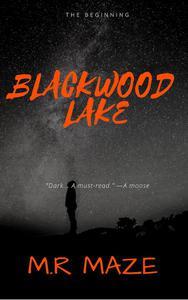 Blackwood Lake