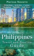 Philippines Travel and Tourism
