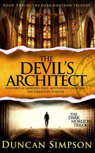 The Devil's Architect