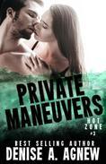 Private Maneuvers