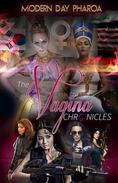 The Vagina Chronicles