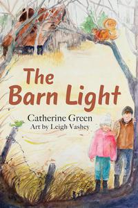 The Barn Light