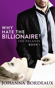 Why Hate the Billionaire?