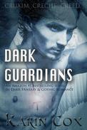 Dark Guardians Box Set
