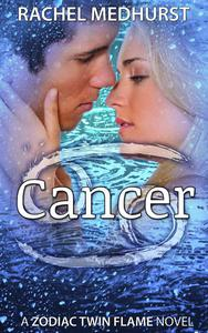 Cancer - Book 5
