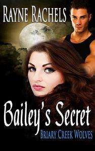 Bailey's Secret
