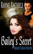 Bailey's Secret