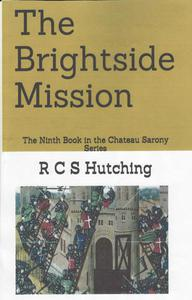 The Brightside Mission