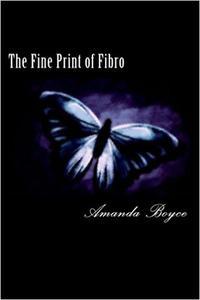 The Fine Print of Fibro