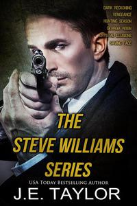The Steve Williams Series