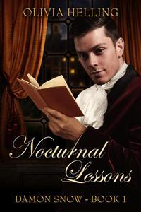 Nocturnal Lessons