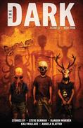 The Dark Issue 12