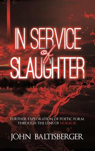 In Service to Slaughter