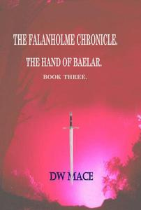 The Falanholme Chronicle