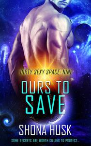 Ours to Save