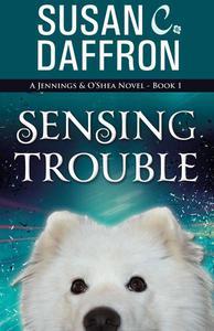Sensing Trouble