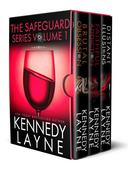 The Safeguard Series (Volume One)