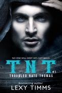 Troubled Nate Thomas - Part 3