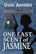 One Last Scent of Jasmine
