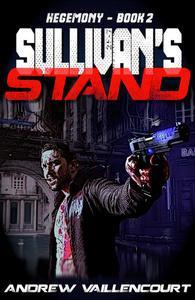 Sullivan's Stand