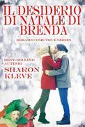 Il desiderio di Natale di Brenda