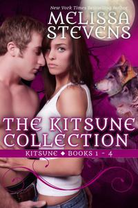 The Kitsune Collection