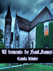 El demonio de Saint James