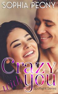 Crazy With You