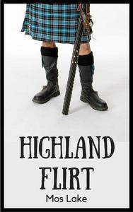Highland Flirt