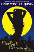 Moonlight Becomes You: A Short Story