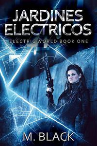 Jardines Electricos