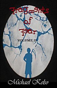 Fragments of Fear 2