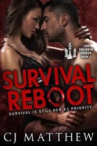Survival Reboot
