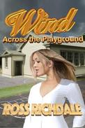 Wind Across the Playground