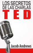 Los Secretos de las charlas TED