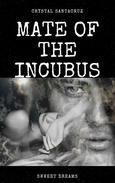 Mate of the Incubus