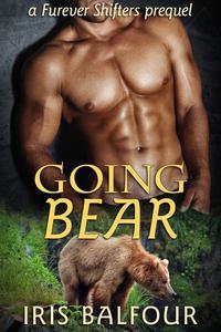 Going Bear