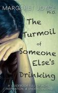 The Turmoil of Someone Else's Drinking