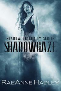 Shadowgaze