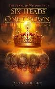 Six Heads, One Crown