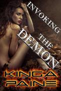 Invoking the Demon