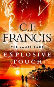 Explosive Touch