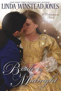 Bride by Midnight