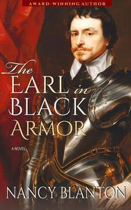 The Earl in Black Armor
