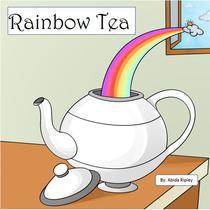 Rainbow Tea