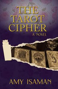 The Tarot Cipher