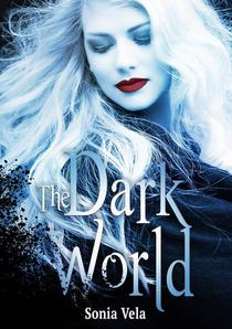 THE DARK WORLD