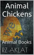Animal - Chickens