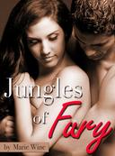 JUNGLES OF FURY