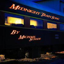 Midnight Train Song